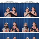 PhotoBooth photo album thumbnail 4