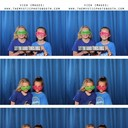 PhotoBooth photo album thumbnail 40