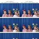 PhotoBooth photo album thumbnail 79