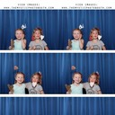 PhotoBooth photo album thumbnail 89