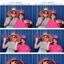 PhotoBooth photo album thumbnail 113