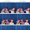 PhotoBooth photo album thumbnail 127