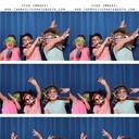 PhotoBooth photo album thumbnail 14